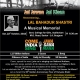 Jai Jawan Jai Kisan A Musical Memorial Remembering Lal Bahadur Shastri 22 Oct 2016